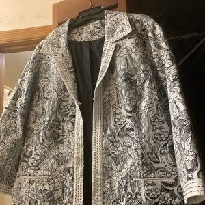 Chico jacket in good condition
